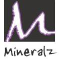 Mineralz
